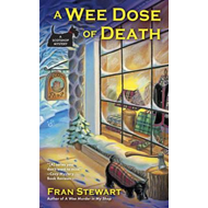 Wee Dose of Death (BOK)