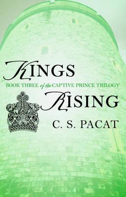 Kings Rising (BOK)