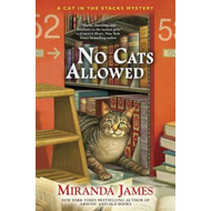 No Cats Allowed (BOK)