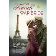 French War Bride (BOK)