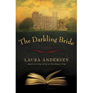 Darkling Bride (BOK)
