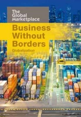 Business without Borders (BOK)