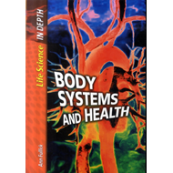 Body Systems and Health (BOK)