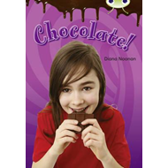 Chocolate! (Purple B) NF (BOK)