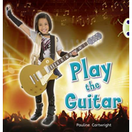 Play the Guitar (BOK)