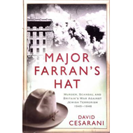 Major Farran's Hat (BOK)