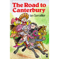 Road To Canterbury (BOK)
