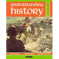 Understanding History Book 3 (Britain and the Great War, Era (BOK)