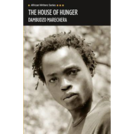 House of Hunger (BOK)