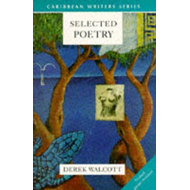 Selected Poetry (Caribbean Writers Series) (BOK)