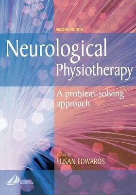 Neurological Physiotherapy (BOK)