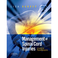 Management of Spinal Cord Injuries (BOK)