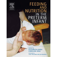 Feeding and Nutrition in the Preterm Infant (BOK)