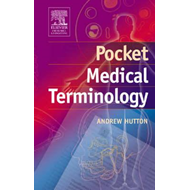 Pocket Medical Terminology (BOK)