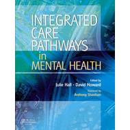 Integrated Care Pathways in Mental Health (BOK)