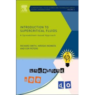 Introduction to Supercritical Fluids (BOK)