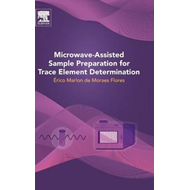 Microwave-Assisted Sample Preparation for Trace Element Dete (BOK)
