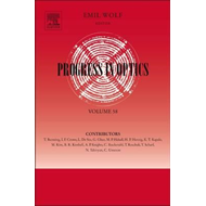 Progress in Optics (BOK)