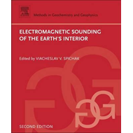 Electromagnetic Sounding of the Earth's Interior (BOK)