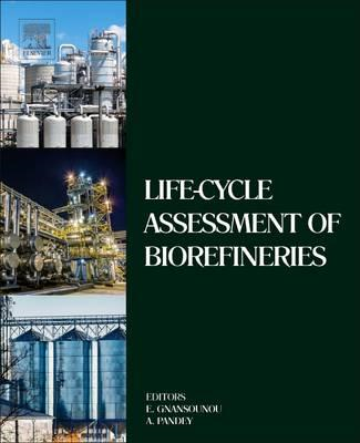 Life-Cycle Assessment of Biorefineries (BOK)