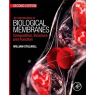 Introduction to Biological Membranes (BOK)