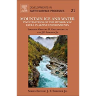 Mountain Ice and Water (BOK)