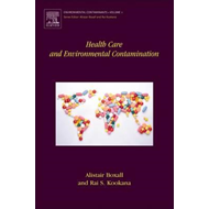Health Care and Environmental Contamination (BOK)