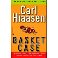 Basket Case (BOK)
