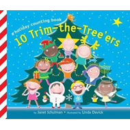 10 Trim-the-Tree'Ers (BOK)