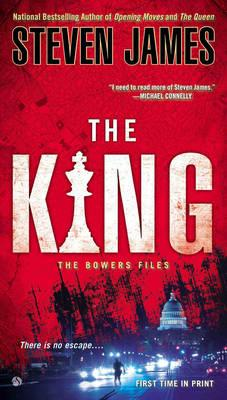 The King: The Bowers Files (BOK)