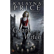 Grave Witch (BOK)