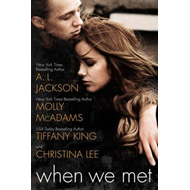 When We Met (BOK)
