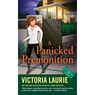 Panicked Premonition (BOK)