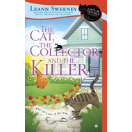 Cat, the Collector and the Killer (BOK)