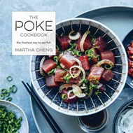 Poke Cookbook (BOK)