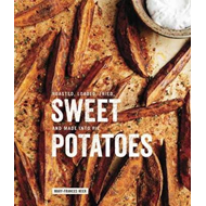 Sweet Potatoes (BOK)