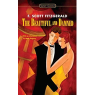 Beautiful and the Damned (BOK)