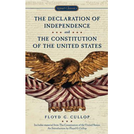 Declaration of Independence and the Constitution of the Unit (BOK)