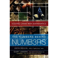 Numbers Behind Numb3rs (BOK)