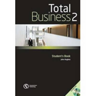 Total Business 2 (BOK)