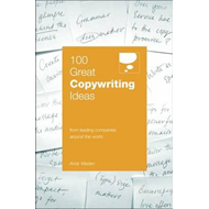 100 Great Copywriting Ideas (BOK)