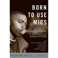 Born to Use Mics (BOK)