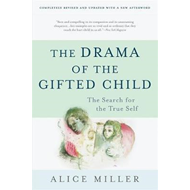 Drama of the Gifted Child (BOK)