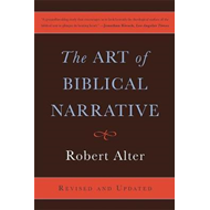 Art of Biblical Narrative (BOK)