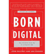 Born Digital (BOK)