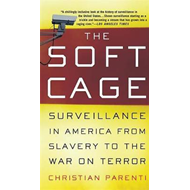 Soft Cage (BOK)