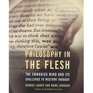 Philosophy in the Flesh (BOK)