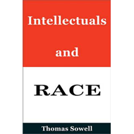 Intellectuals and Race (BOK)