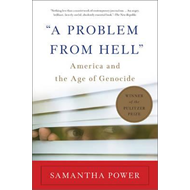 Problem from Hell (BOK)