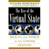 Rise of the Virtual State (BOK)